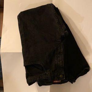 Jeans - Men Jeans 32x30